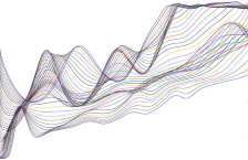 small system dynamics models for big issues